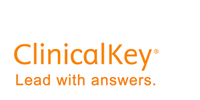 ClinicalKey (Elsevier)