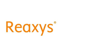 Reaxys (Elsevier)